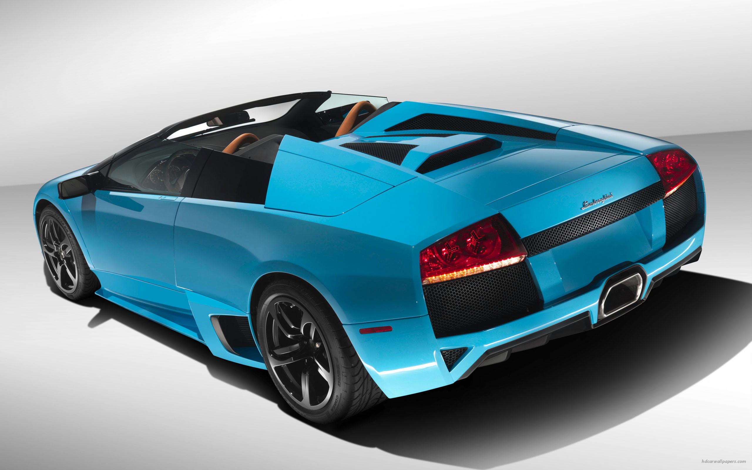 2010 lamborghini murcielago wallpaper 2010 Lamborghini Murcielago Widescreen Wallpapers | HD Wallpapers