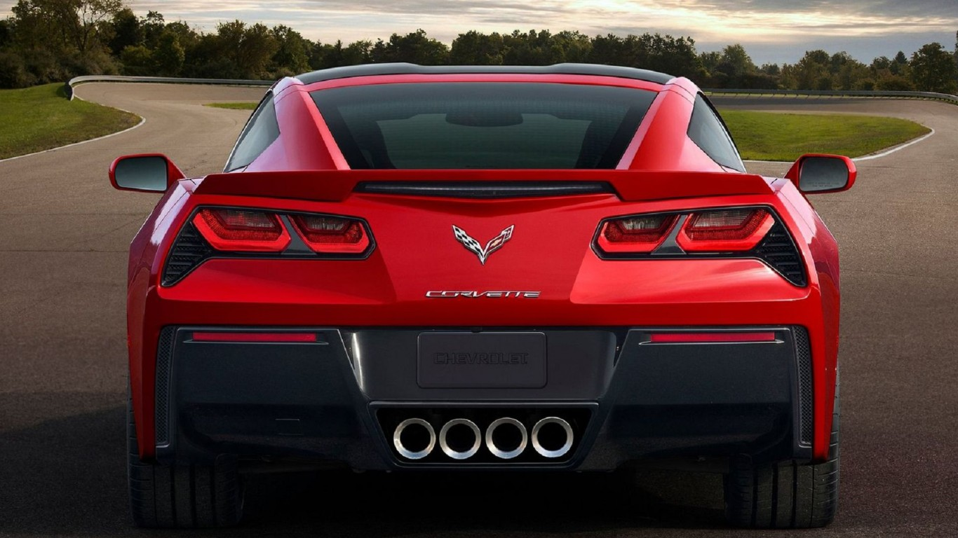 gt5 2014 corvette stingray c7 wallpaper 19202151080 engine