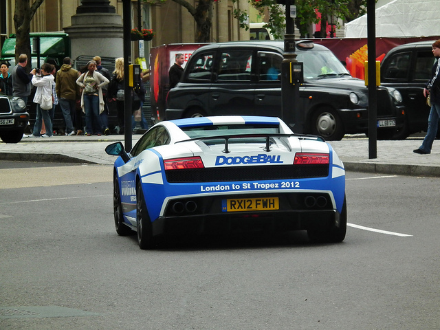 blue lamborghini gallardo superleggera Recent Photos The Commons Getty Collection Galleries World Map App