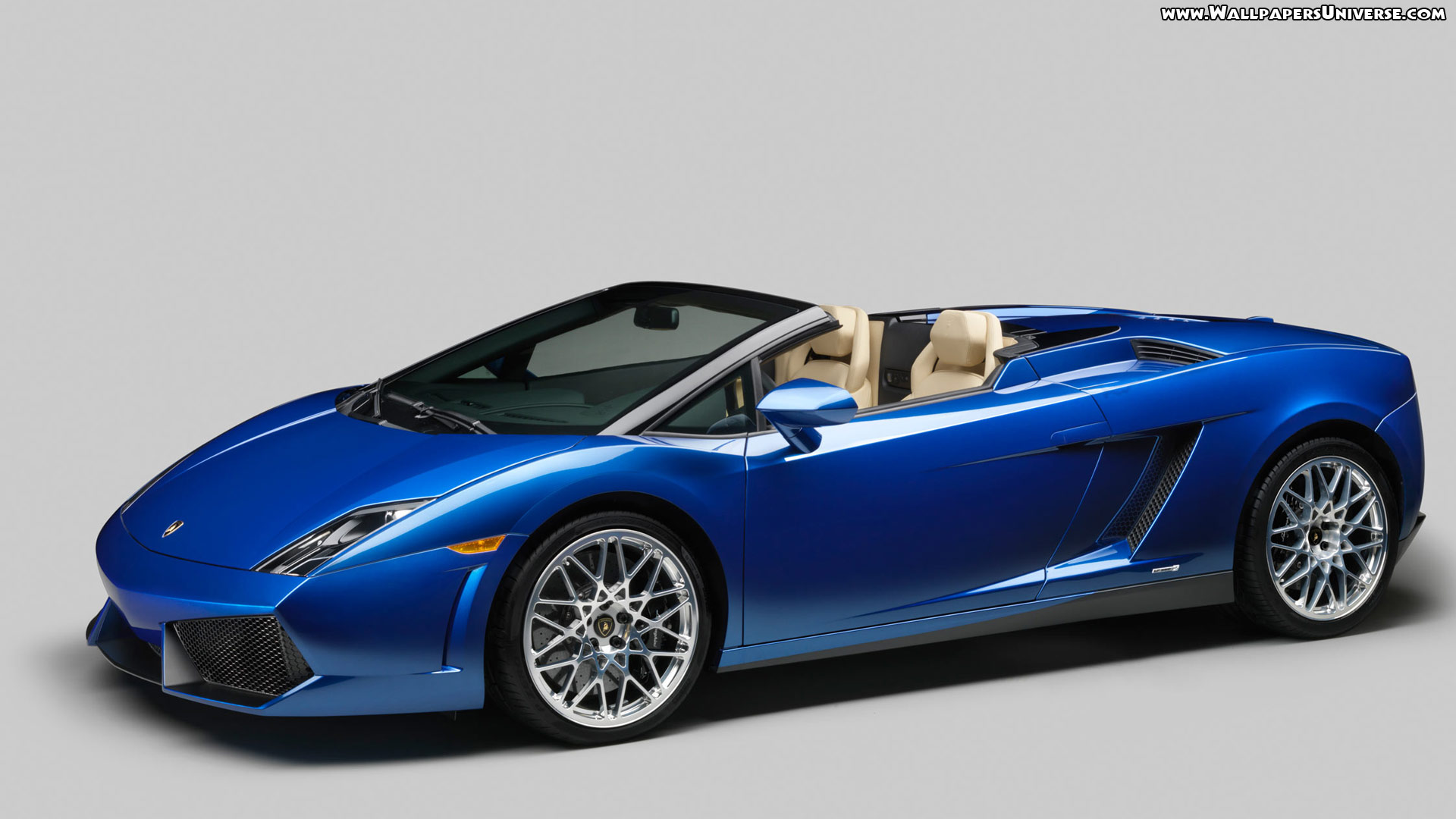 blue lamborghini gallardo superleggera lamborghini gallardo superleggera wallpaper , lamborghini gallardo