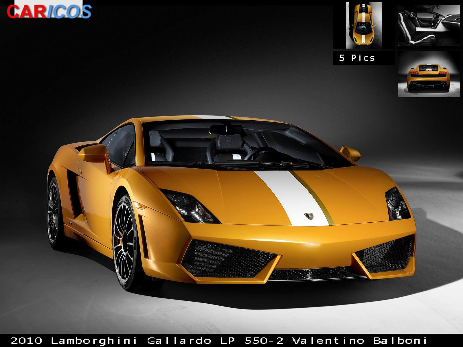 blue lamborghini gallardo wallpaper lamborghini gallardo lp550 blue Lamborghini Gallardo Lp550 Blue