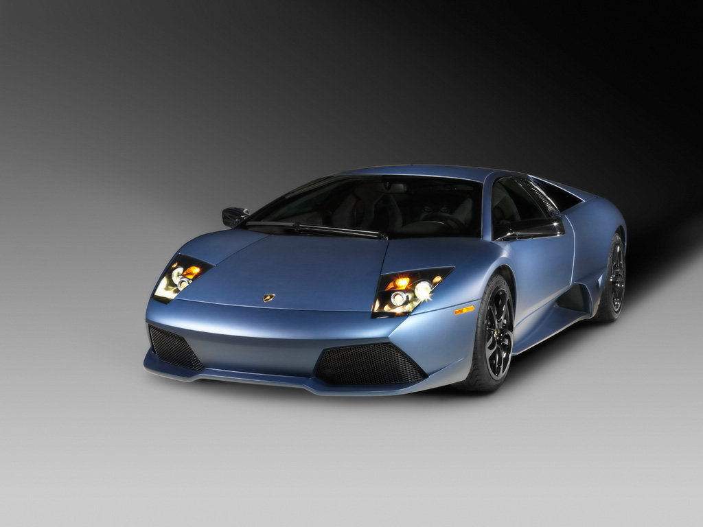 blue lamborghini gallardo wallpaper blue-Lamborghini-gallardo-wallpaper.
