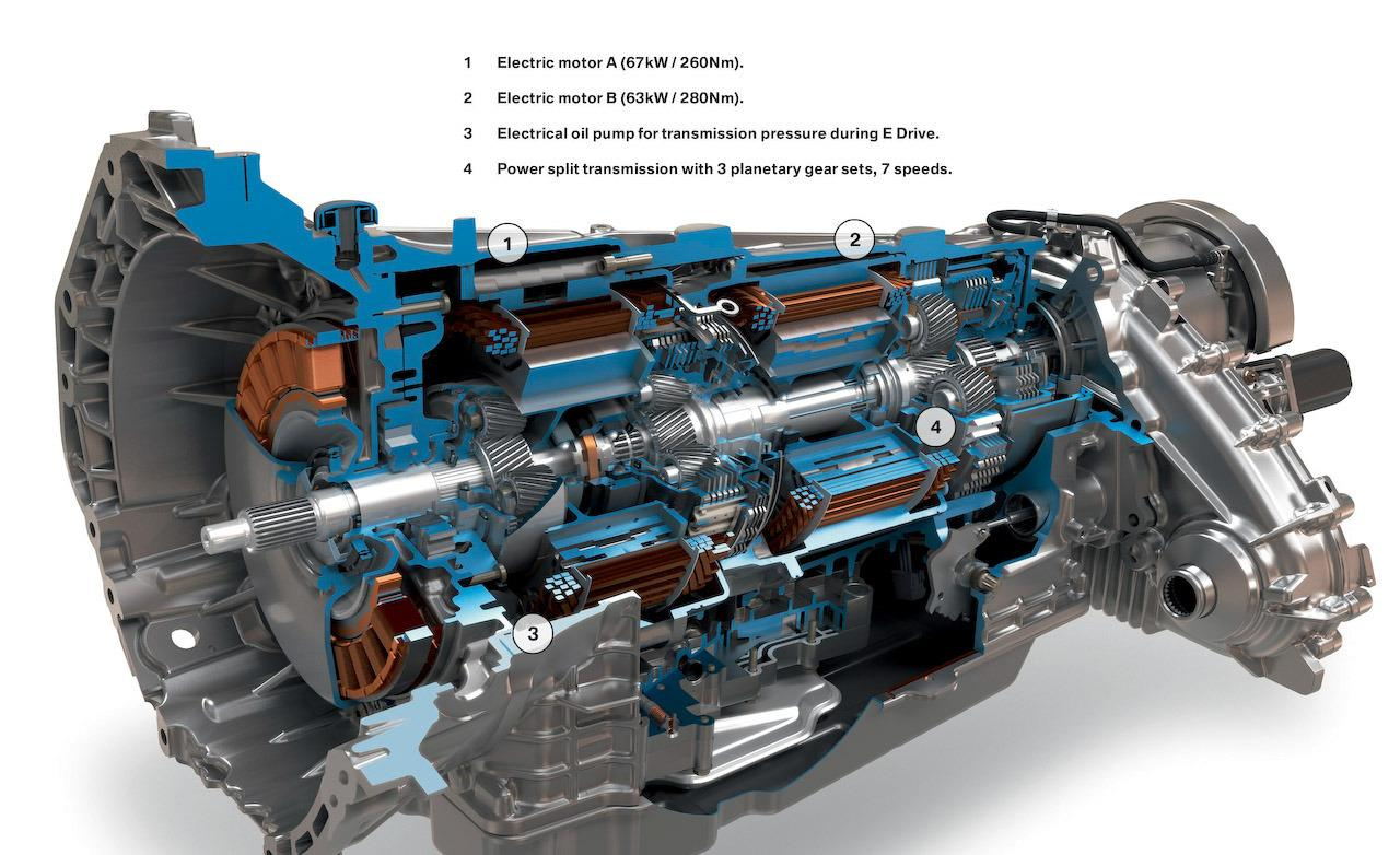 Bugatti W16 Engine Diagram Engine Information