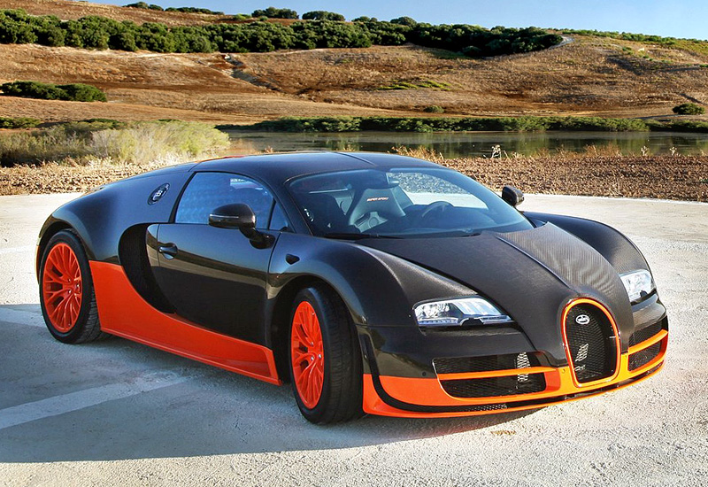 bugatti veyron super sport engine specs bugatti veyron super sport specifications images top. Black Bedroom Furniture Sets. Home Design Ideas