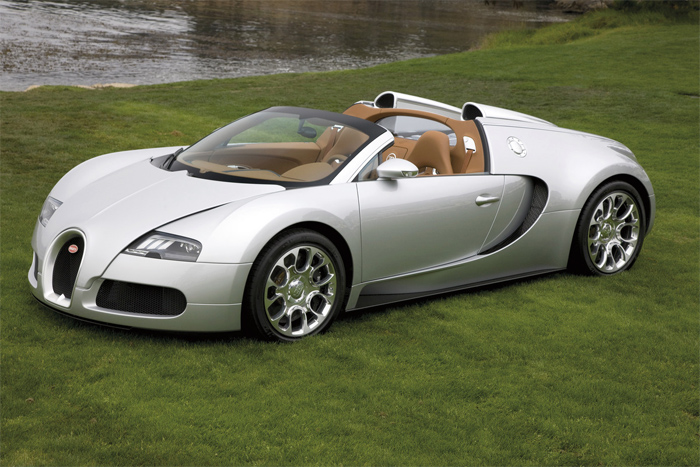 bugatti veyron grand sport white mmnxcyq engine information. Black Bedroom Furniture Sets. Home Design Ideas