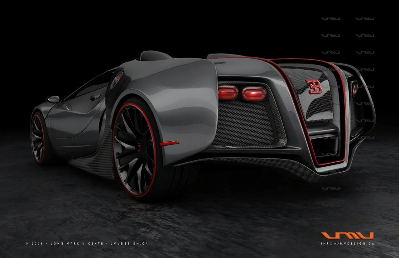 bugatti veyron super sport interior opdac engine information. Black Bedroom Furniture Sets. Home Design Ideas