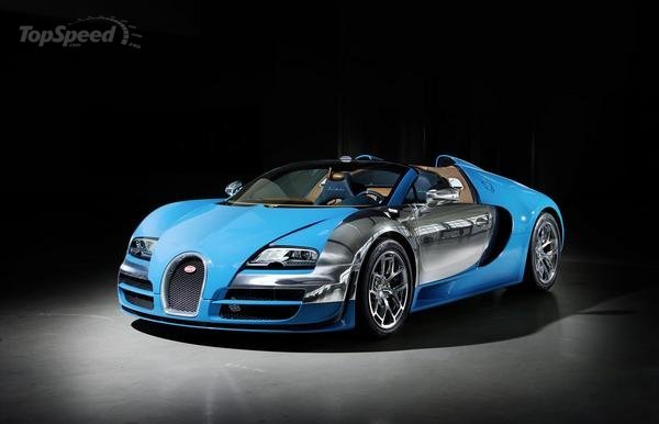sports cars wallpapers bugatti veyron speedometer pictures. Black Bedroom Furniture Sets. Home Design Ideas