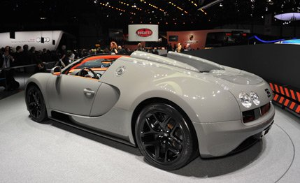 bugatti veyron super sport qdquxr engine information. Black Bedroom Furniture Sets. Home Design Ideas