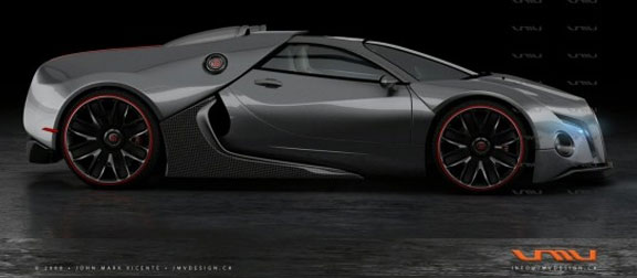 bugatti veyron stripped of fastest production car title. Black Bedroom Furniture Sets. Home Design Ideas