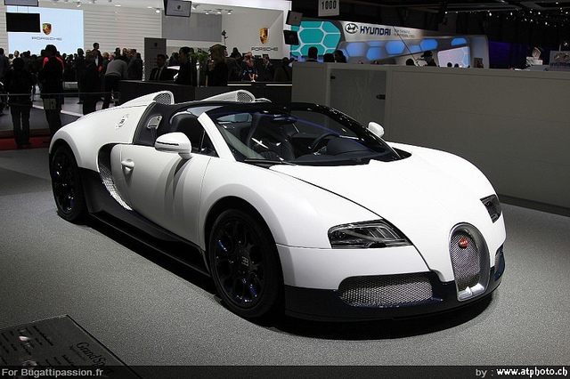 bugatti veyron super sport black and white Recent Photos The Commons Getty Collection Galleries World Map App