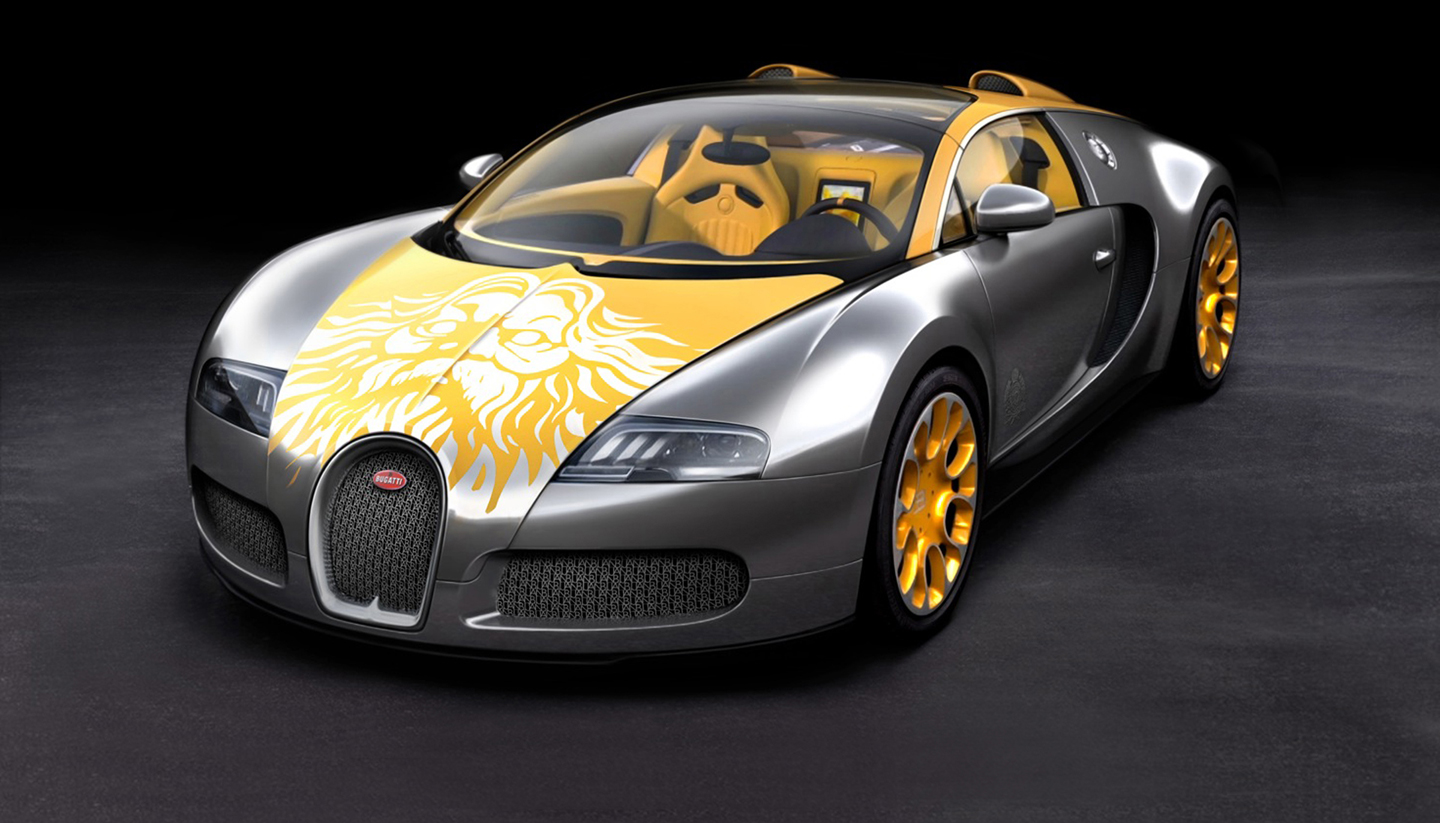 bugatti veyron super sport diamond 7 engine information. Black Bedroom Furniture Sets. Home Design Ideas