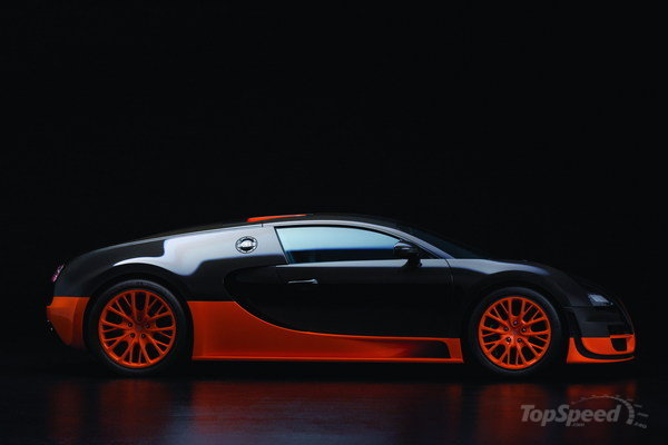 bugatti veyron super sport engine specs rbihnyr engine information. Black Bedroom Furniture Sets. Home Design Ideas