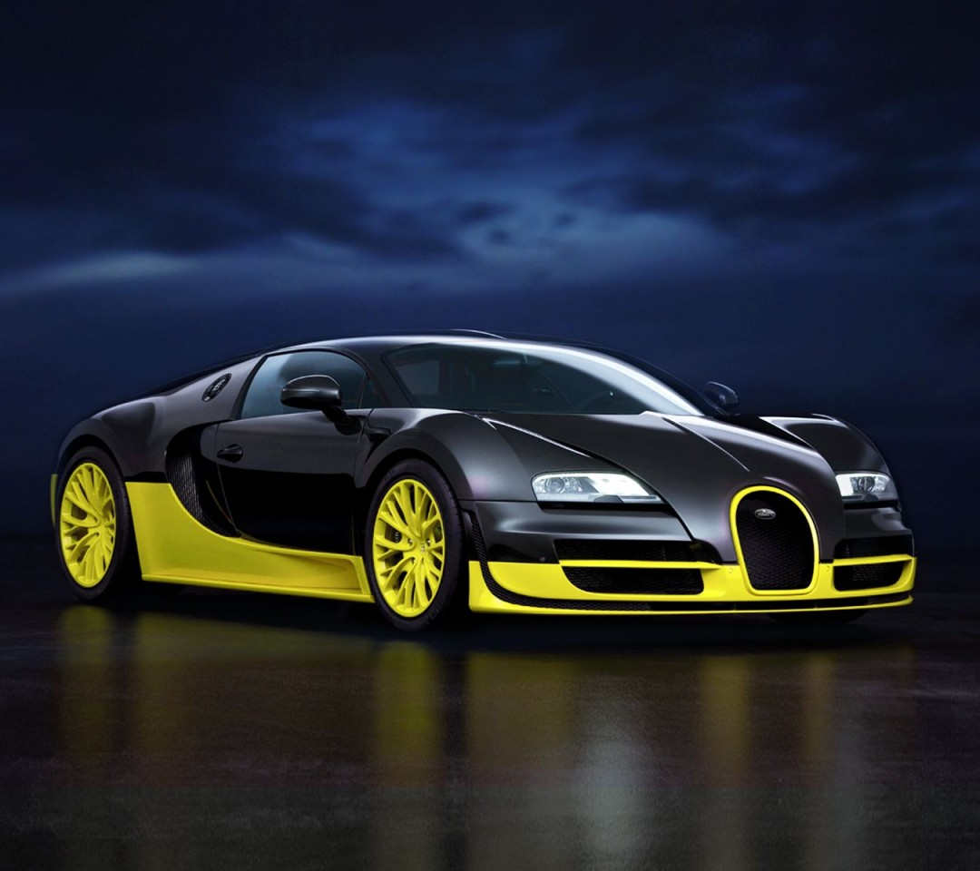 bugatti veyron super sport gold All Wallpapers, Desktop Wallpaper / Bugatti Veyron Super Sport Car