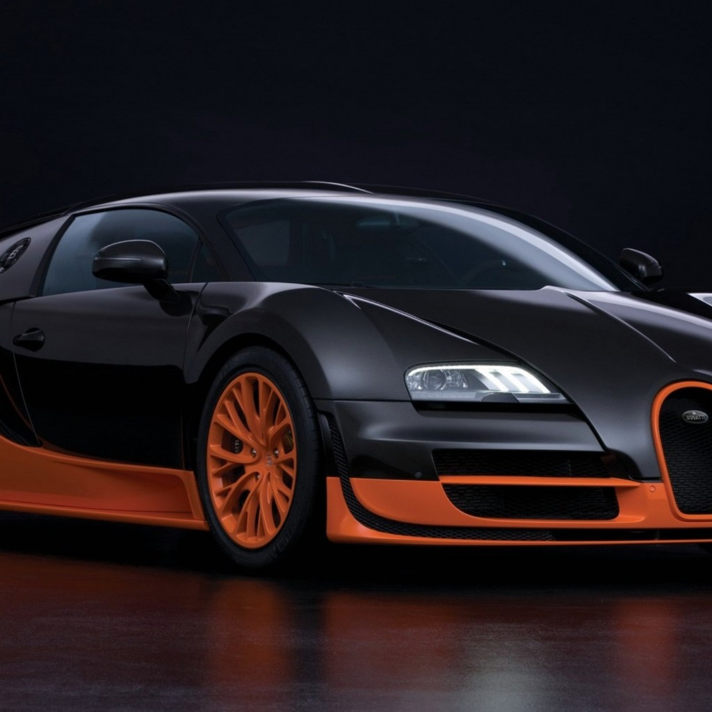 bugatti veyron super sport gold wallpaper 251 engine information. Black Bedroom Furniture Sets. Home Design Ideas
