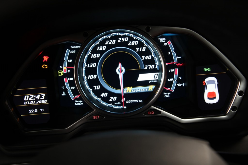 Gallery For Bugatti Veyron Speedometer Mph Engine