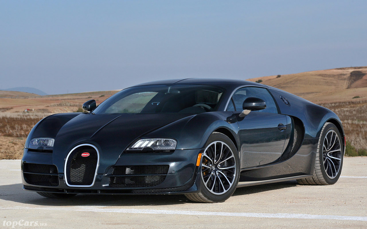 Bugatti Veyron Super Sport Top Speed Dbfqtrl | Engine ...
