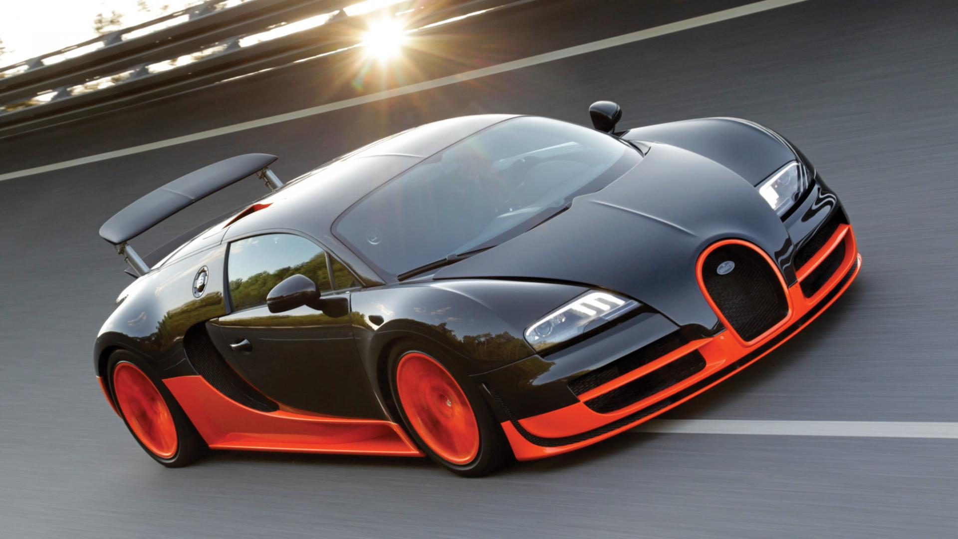 bugatti veyron super sport wallpaper x ieeotu engine information. Black Bedroom Furniture Sets. Home Design Ideas