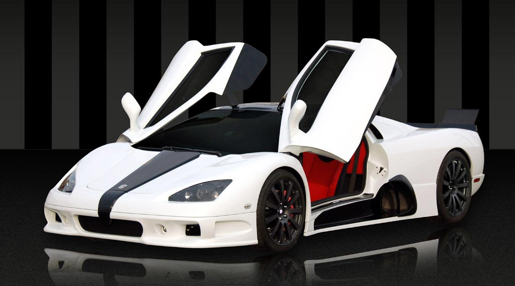 bugatti veyron super sport white and black mxqaugp engine information. Black Bedroom Furniture Sets. Home Design Ideas
