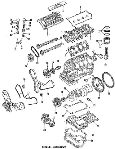 audi engine parts diagram audi wiring diagrams