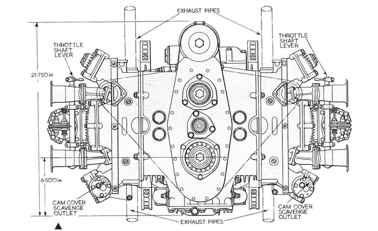 electric car engine diagram anoozt5i