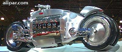 Worlds Fastest Production Motorcycle Page 3 KawiForumscom ...