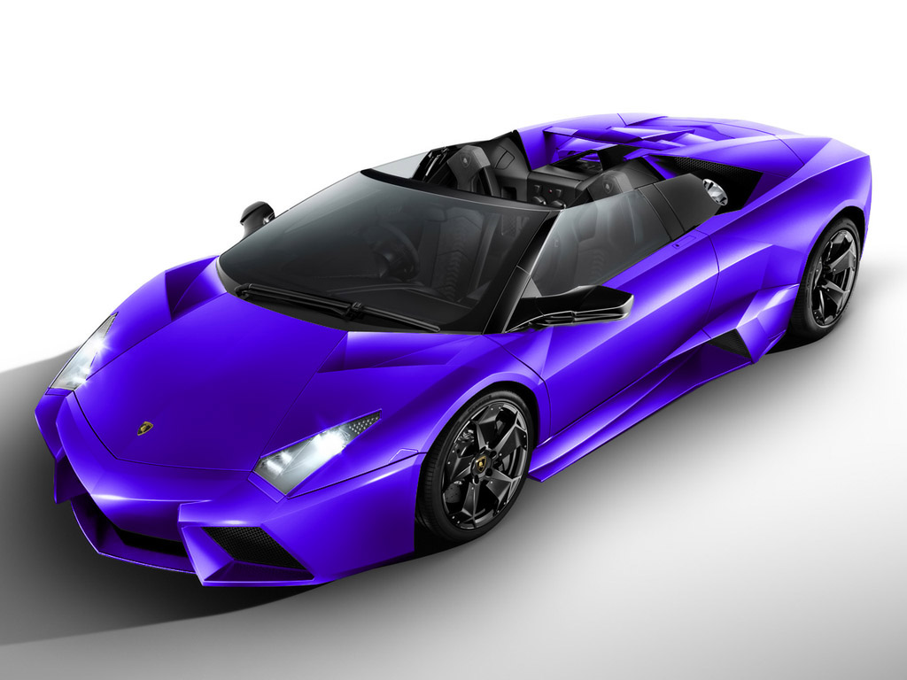 Purple Lamborghini Car Pictures Images Super Cool Purple