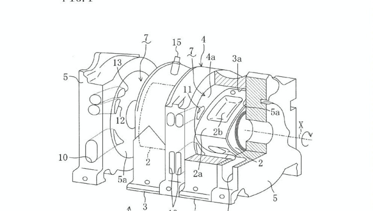 mazda rx engine diagram pxgzg engine information