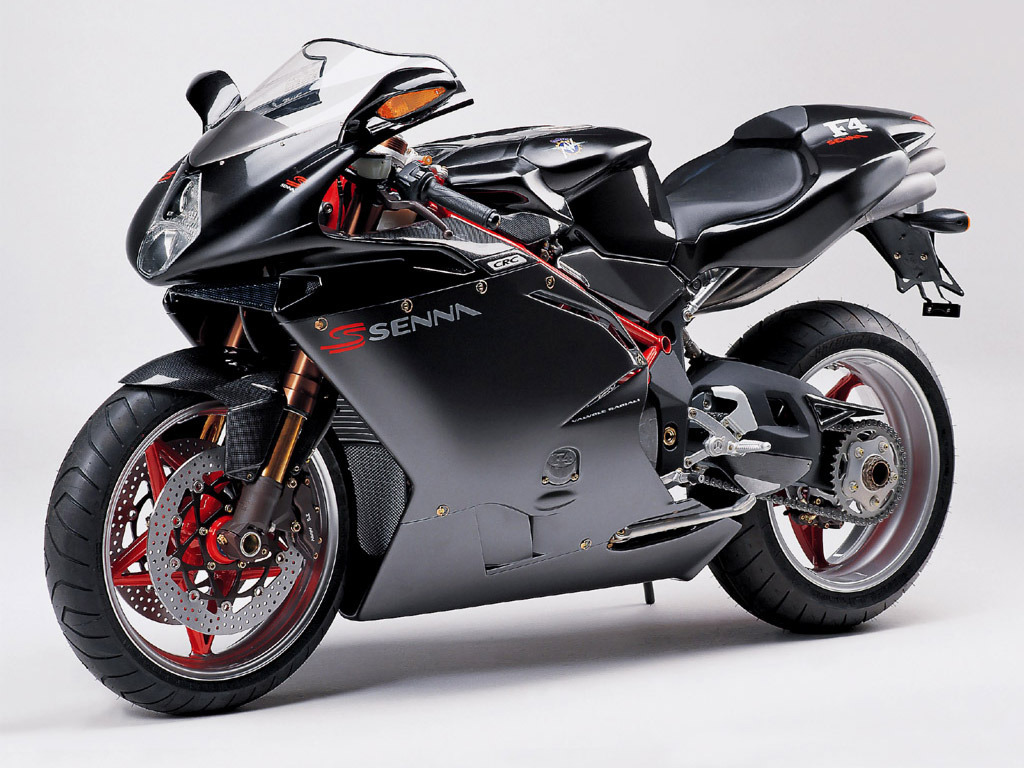 Most Expensive Motorcycle In The World Hb5wkwmu Engine Information
