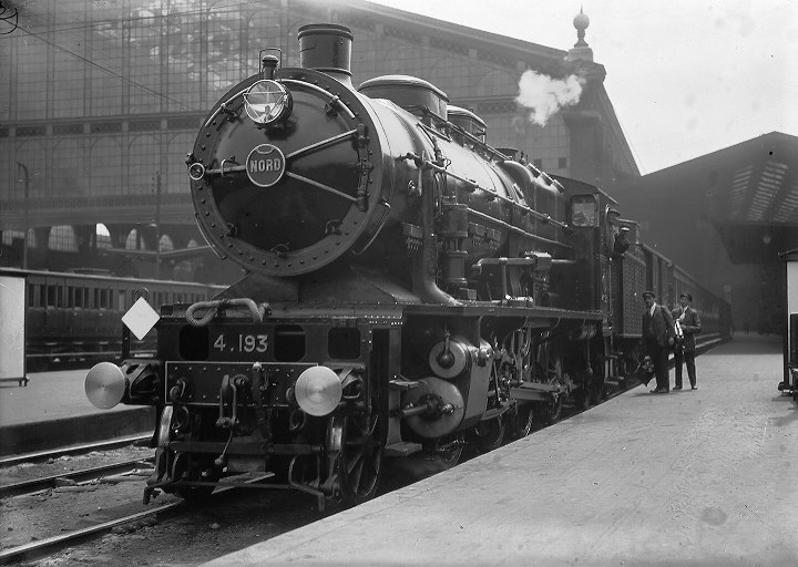 steamlocomotivepix