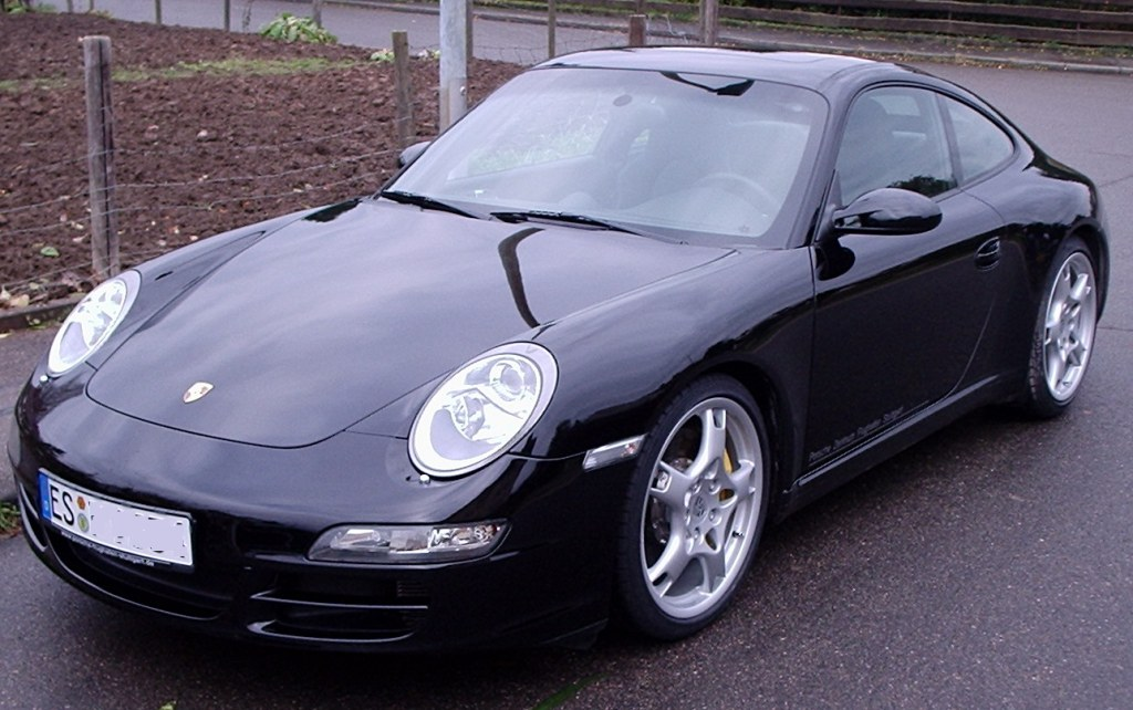 porsche carrera s jiedwhbr engine information. Black Bedroom Furniture Sets. Home Design Ideas