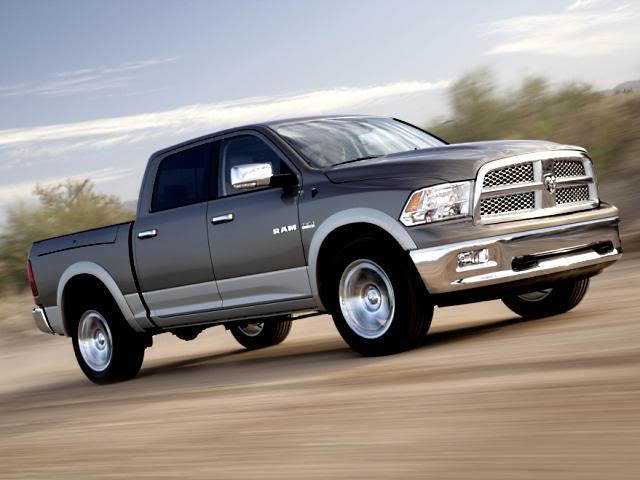 2009 dodge ram 1500 lifted for sale engine information. Cars Review. Best American Auto & Cars Review