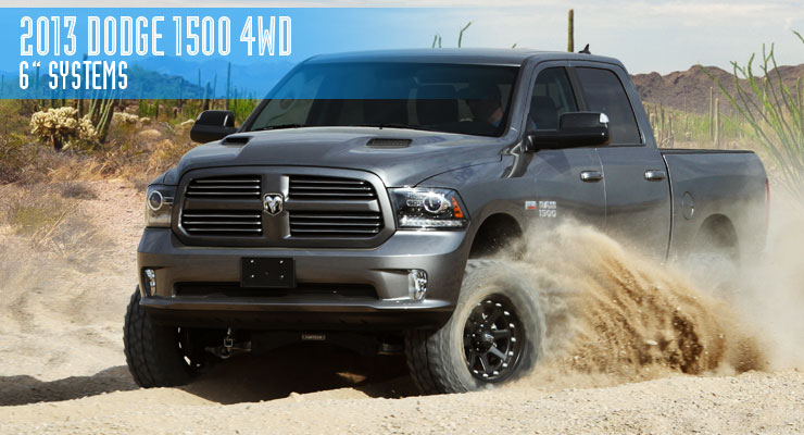 2012 ram 1500 lift kit help dodge ram forum ram forums and dodge ram. Cars Review. Best American Auto & Cars Review