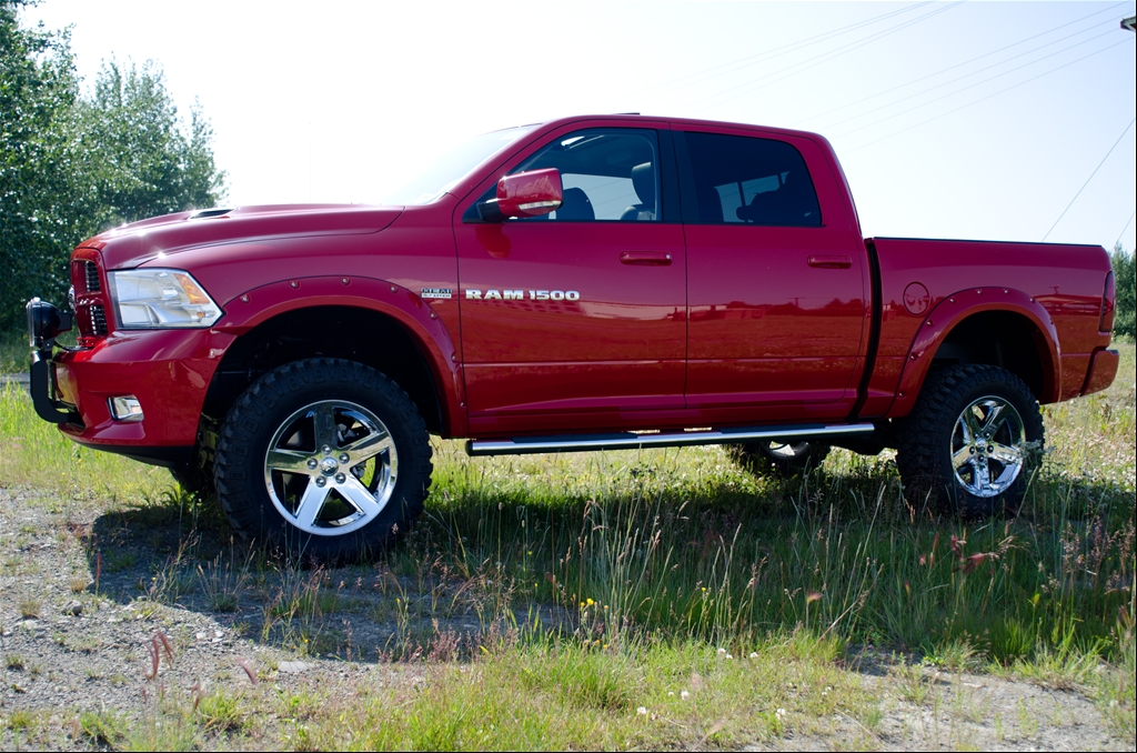 2012 ram 1500 lift kit help dodge ram forum ram forums and. Cars Review. Best American Auto & Cars Review