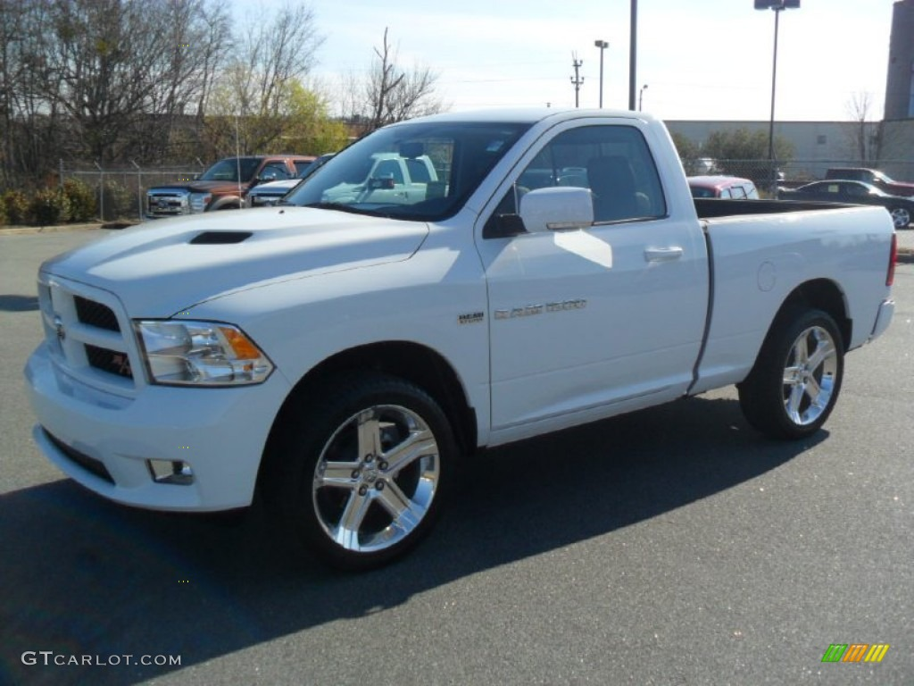 dodge ram single cab interior tkvqqkbt engine information. Black Bedroom Furniture Sets. Home Design Ideas