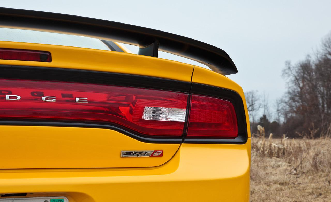 Toyota Of Ames >> 2014 Dodge Charger Srt8 Super Bee For Sale - Engine ...