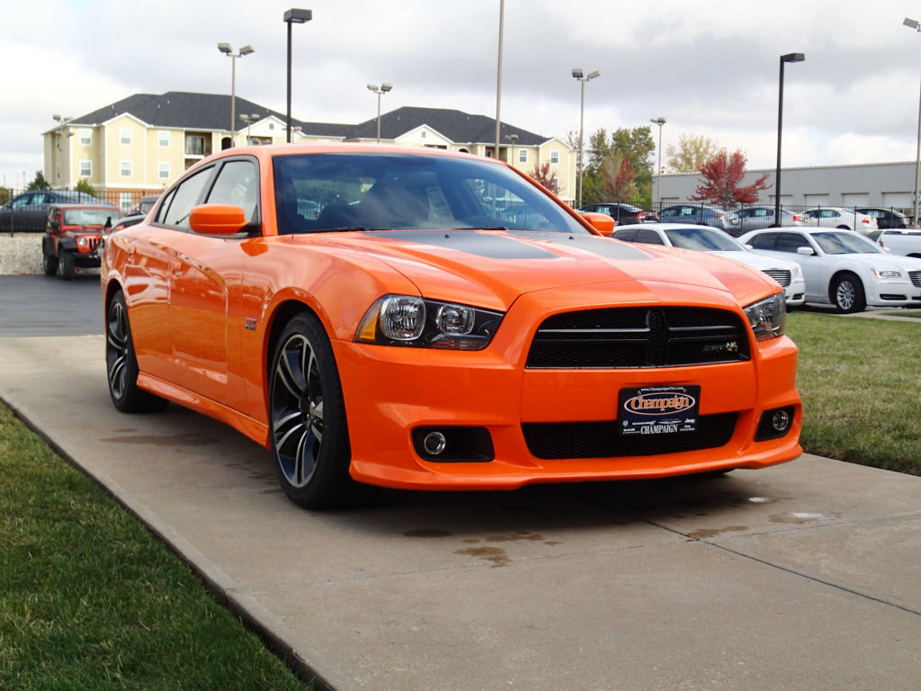 2014 dodge charger srt8 super bee for sale engine information. Black Bedroom Furniture Sets. Home Design Ideas