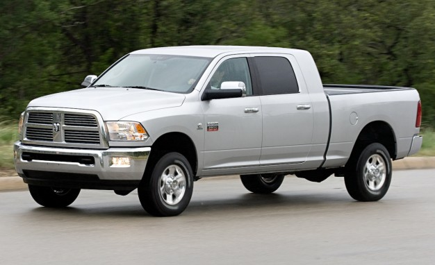 2014 dodge ram 2500 mega cab diesel ekkz0uiq engine information. Black Bedroom Furniture Sets. Home Design Ideas