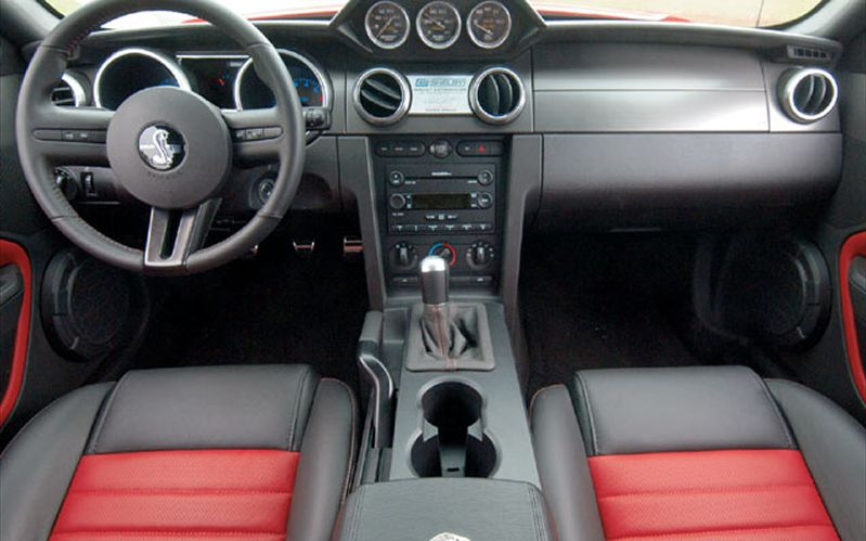 Which Is Better A 2014 Challenger Rt Or 2014 Mustang Gt | Autos Post