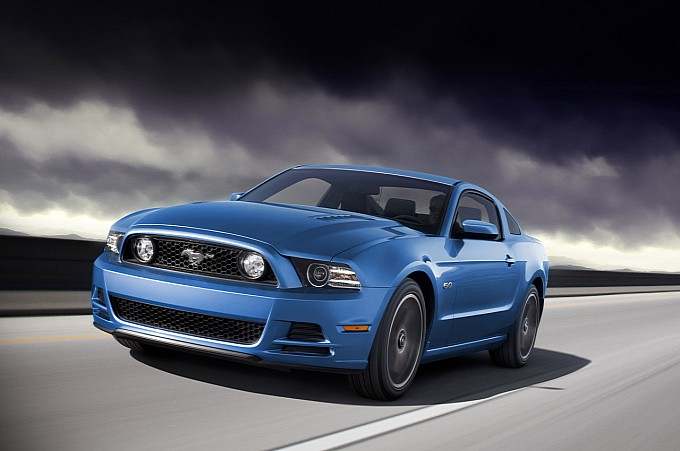 Ford Mustang Shelby Gt Wallpaper Nhqtccvl