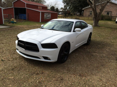 2014 white dodge charger with black rims engine information - Dodge Charger 2013 White Black Rims