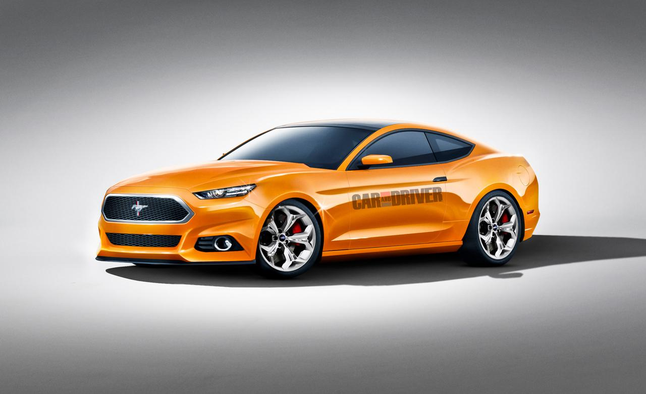 2015 Ford Mustang Shelby Gt500 Cobra Ford mustang shelby gt cobra