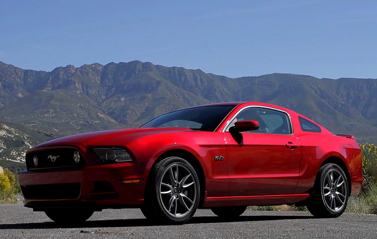 mustang 2013 boss 302 red kw5gn2o5